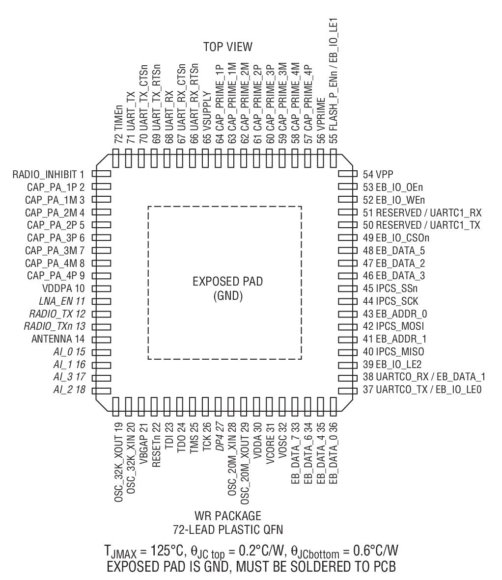 电路 电路图 电子 原理图 1022_1182